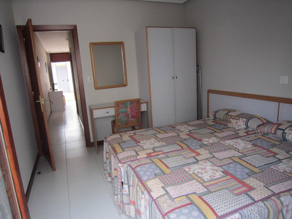 hotel en laredo apto-1-habitacion-elena_