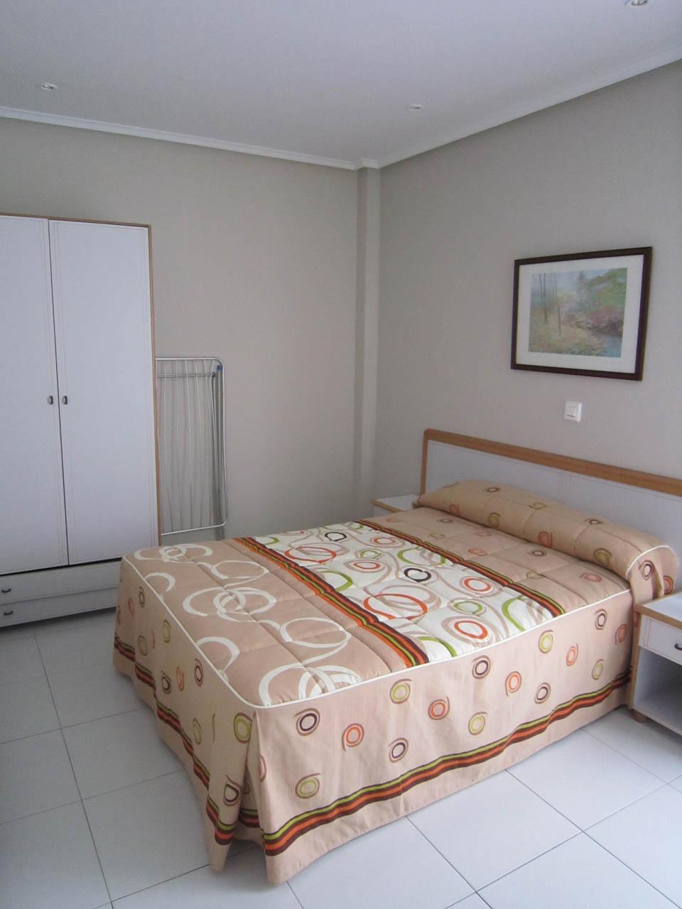 hotel en laredo apto-2-habit-2-elena