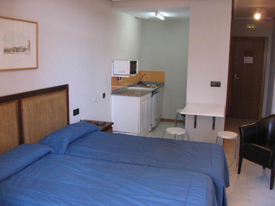 hotel en laredo laredo-playa-2008-estudio