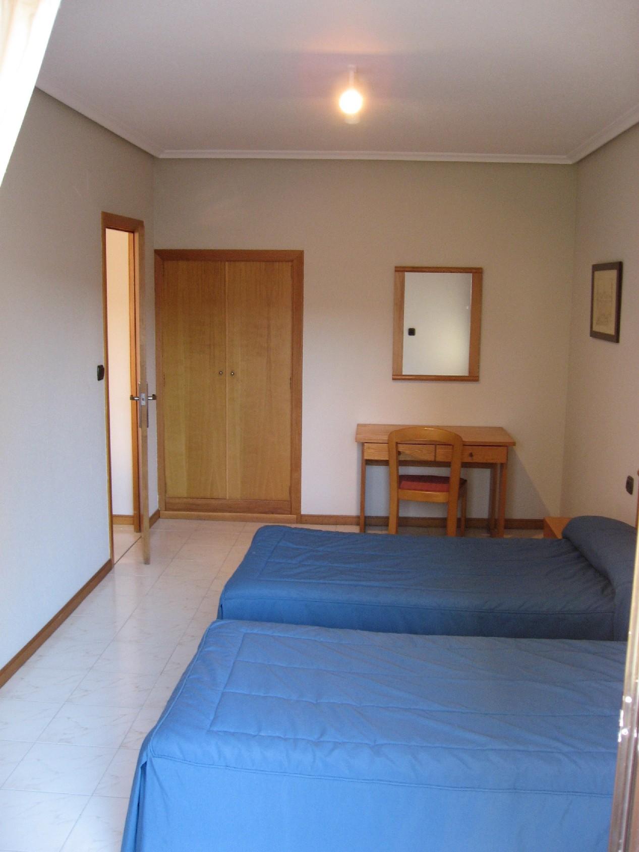 laredo-playa-2008-habitacion