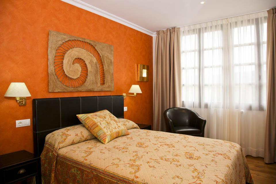 hotel en laredo habitacin-116