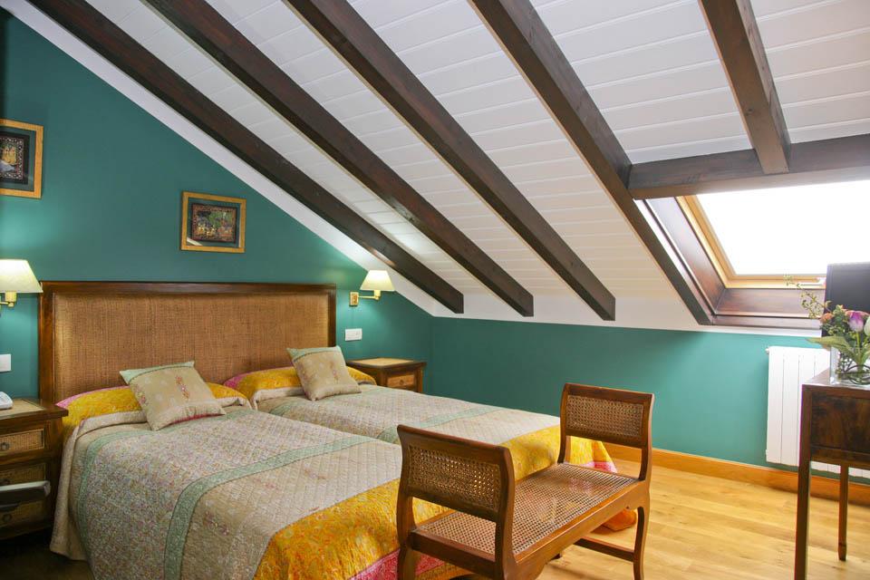 hotel en laredo habitacin-213
