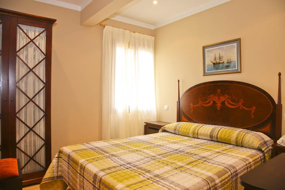 hotel en laredo habitacion-casuca2