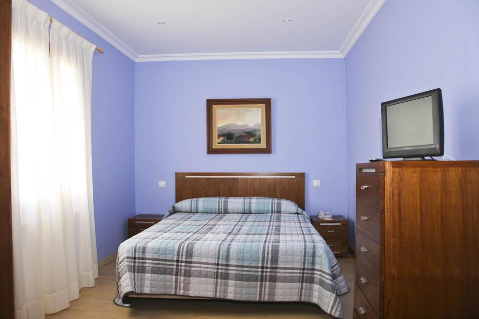 hotel en laredo habitacion-casuca3