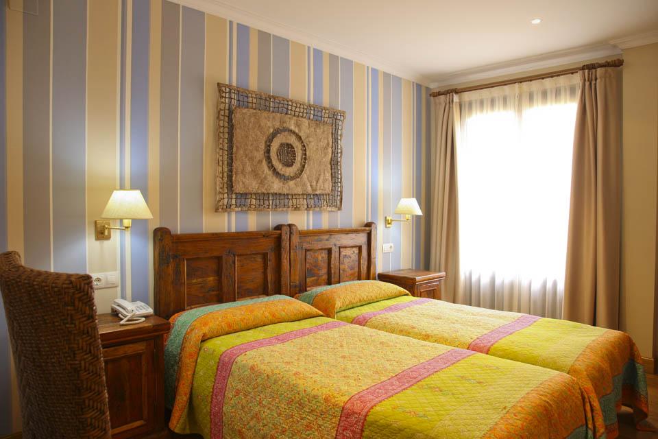 hotel en laredo habitacion-doble-2