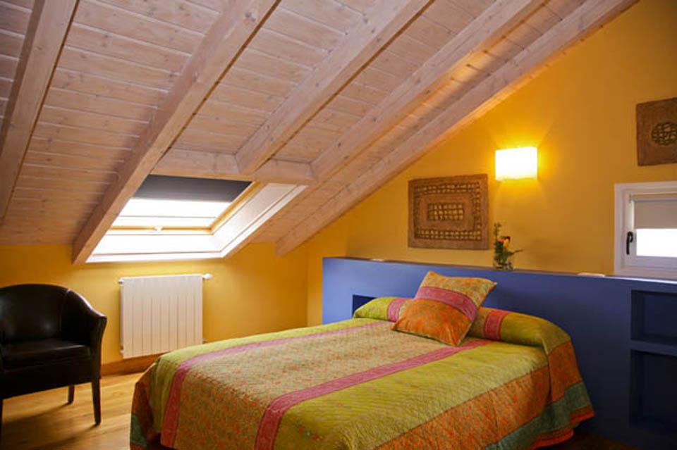 hotel en laredo habitacion-matrimonio2